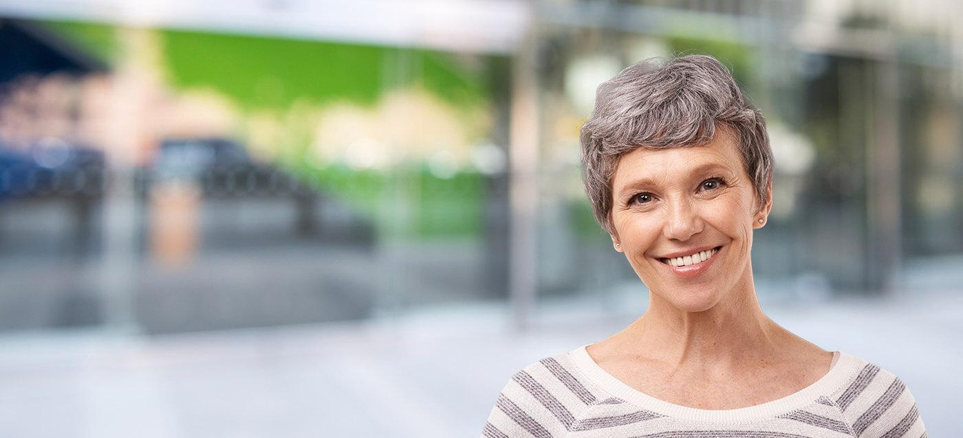 Family Dentist Reno | Sage Dental Care | Preventive Dentistry Checkups