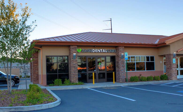 Virtual office reno Reno Nevada Pacific Workplaces Cosmetic Dentist Sage Dental Care Reno Teeth Whitening