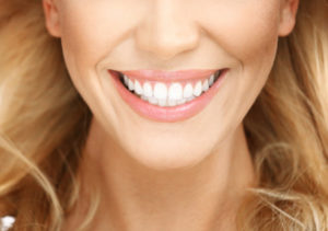As your superior North Valleys dentist, Sage Dental Care offers comprehensive treatment.